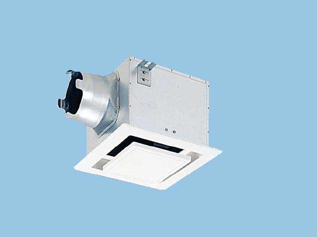 【FY-BGS10】【FYBGS10】システム換気部材換気扇 パナソニック換気扇部材