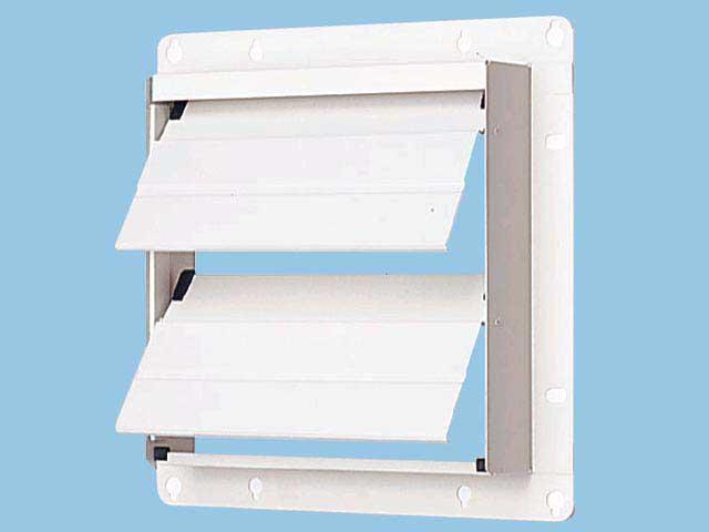 風圧式シャッタ 鋼板製 専用部材 風圧式シャッター 60cm用 鋼板製【FY-GAS603】【fy-gas603】 換気扇 パナソニック