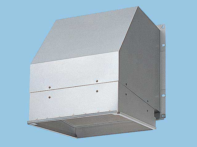 有圧換気扇用部材 給気用屋外フード FY-HAXA453換気扇 パナソニック