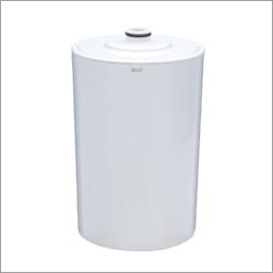 トクラス 浄水カートリッジ【HJC3E】 [JC-3][JC3P] 同等品 キッチン 消耗 (浄水カートリッジなど)