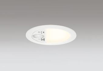 送料無料 オーデリック ODELIC【OD261967】住宅用照明 インテリアライト シーリングライト【沖縄・北海道・離島は送料別途必要です】