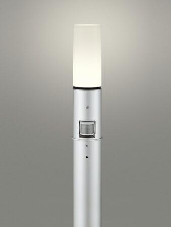 オーデリック ガーデンライト 【OG 254 662LC】 外構用照明 エクステリアライト 【OG254662LC】 【沖縄・北海道・離島は送料別途必要です】