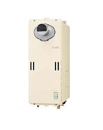 RUF-SE1600AT フルオート PS 扉内設置型/ PS 前排気型16号【RUF-SE1600AT】給湯・給水接続 20Aタイプ エコジョーズ【RUFSE1600AT】 リンナイ ガスふろ給湯器 設置フリータイプ ecoジョーズ