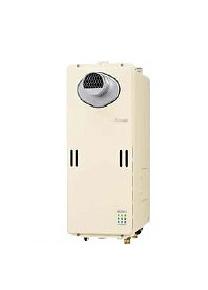 RUF-SE2010SAT オート PS 扉内設置型/ PS 前排気型20号【RUF-SE2010SAT】給湯・給水接続15A タイプ エコジョーズ【RUFSE2010SAT】 リンナイ ガスふろ給湯器 設置フリータイプ ecoジョーズ
