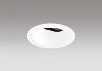 オーデリック 店舗・施設用照明 テクニカルライト ダウンライト【XD 403 481H】XD403481H【沖縄・北海道・離島は送料別途必要です】