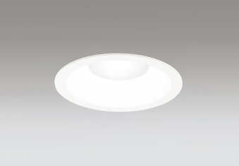 オーデリック 外構用照明 エクステリアライト ダウンライト【XD 457 072】XD457072【沖縄・北海道・離島は送料別途必要です】