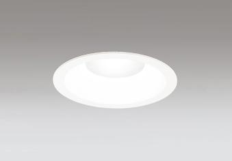 オーデリック 外構用照明 エクステリアライト ダウンライト【XD 457 073】XD457073【沖縄・北海道・離島は送料別途必要です】