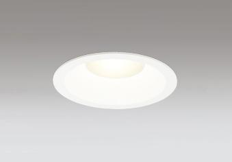 オーデリック 外構用照明 エクステリアライト ダウンライト【XD 457 075】XD457075【沖縄・北海道・離島は送料別途必要です】
