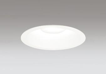 オーデリック 外構用照明 エクステリアライト ダウンライト【XD 457 078】XD457078【沖縄・北海道・離島は送料別途必要です】