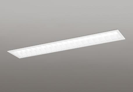 送料無料 オーデリック 店舗・施設用照明 テクニカルライト ベースライト【XD 504 005B4C】XD504005B4C【沖縄・北海道・離島は送料別途必要です】