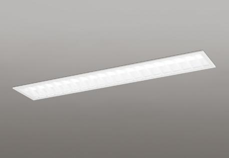 送料無料 オーデリック 店舗・施設用照明 テクニカルライト ベースライト【XD 504 005B4D】XD504005B4D【沖縄・北海道・離島は送料別途必要です】
