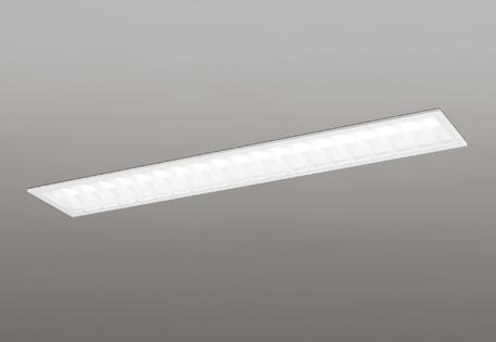 オーデリック 店舗・施設用照明 テクニカルライト ベースライト【XD 504 005P2D】XD504005P2D【沖縄・北海道・離島は送料別途必要です】