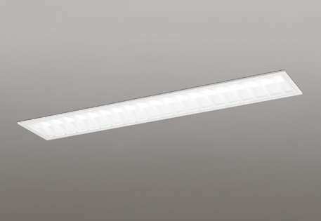 オーデリック 店舗・施設用照明 テクニカルライト ベースライト【XD 504 005P6C】XD504005P6C【沖縄・北海道・離島は送料別途必要です】