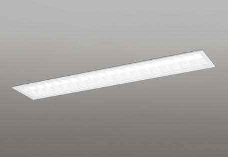 オーデリック 店舗・施設用照明 テクニカルライト ベースライト【XD 504 005P6D】XD504005P6D【沖縄・北海道・離島は送料別途必要です】