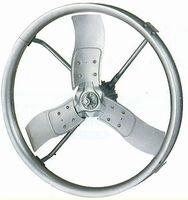パナソニック 換気扇 【NK-14CZB-50】 畜産用 換気・送風機器 吊下げタイプ(丸型)