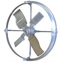 パナソニック 換気扇 【NK-14EZB-50】 畜産用 換気・送風機器 EVファン