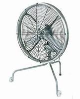 パナソニック 換気扇 【NK-14YSB】 畜産用 換気・送風機器 床置き首振りファン