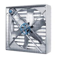 パナソニック 換気扇 【NK-27VWE-60】 畜産用 換気・送風機器 畜産用大型換気扇(120cm電動シャッタータイプ)