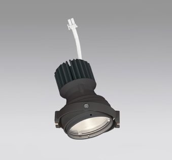 オーデリック 店舗・施設用照明 テクニカルライト ダウンライト【XS 412 196H】XS412196H【沖縄・北海道・離島は送料別途必要です】