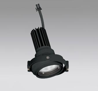オーデリック 店舗・施設用照明 テクニカルライト ダウンライト【XS 413 206H】XS413206H【沖縄・北海道・離島は送料別途必要です】