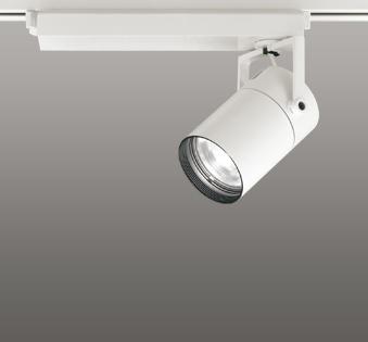 オーデリック 店舗・施設用照明 テクニカルライト スポットライト【XS 511 107HBC】XS511107HBC【沖縄・北海道・離島は送料別途必要です】