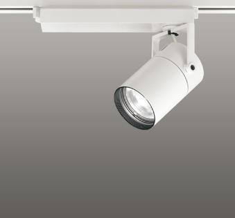オーデリック 店舗・施設用照明 テクニカルライト スポットライト【XS 511 121】XS511121【沖縄・北海道・離島は送料別途必要です】