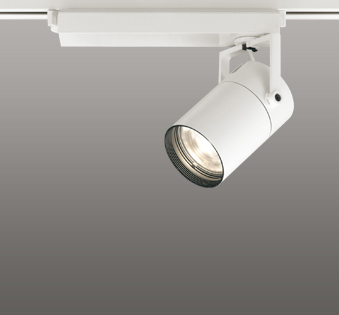 オーデリック 店舗・施設用照明 テクニカルライト スポットライト【XS 511 123H】XS511123H【沖縄・北海道・離島は送料別途必要です】