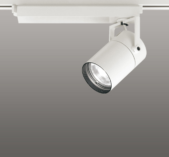 オーデリック 店舗・施設用照明 テクニカルライト スポットライト【XS 511 125BC】XS511125BC【沖縄・北海道・離島は送料別途必要です】