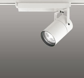 オーデリック 店舗・施設用照明 テクニカルライト スポットライト【XS 512 101BC】XS512101BC【沖縄・北海道・離島は送料別途必要です】