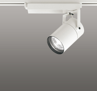 オーデリック 店舗・施設用照明 テクニカルライト スポットライト【XS 512 103C】XS512103C【沖縄・北海道・離島は送料別途必要です】