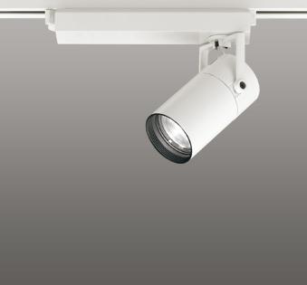オーデリック 店舗・施設用照明 テクニカルライト スポットライト【XS 513 135BC】XS513135BC【沖縄・北海道・離島は送料別途必要です】