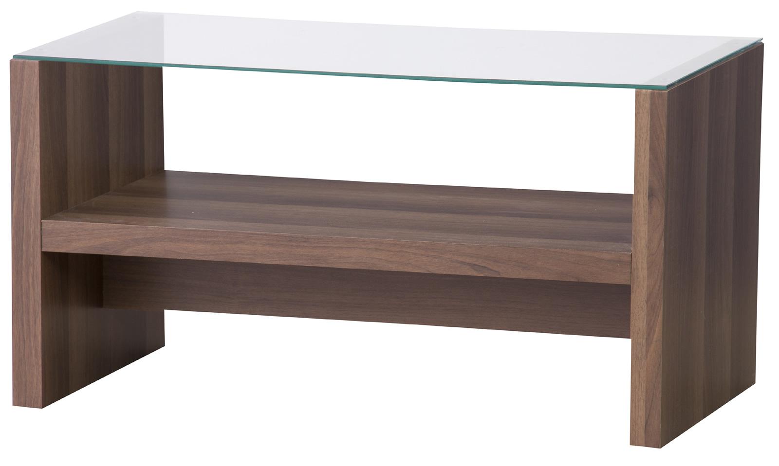 カフェテーブル 永遠の定番モデル CAT-BR 注意:代引き不可 販売 東谷