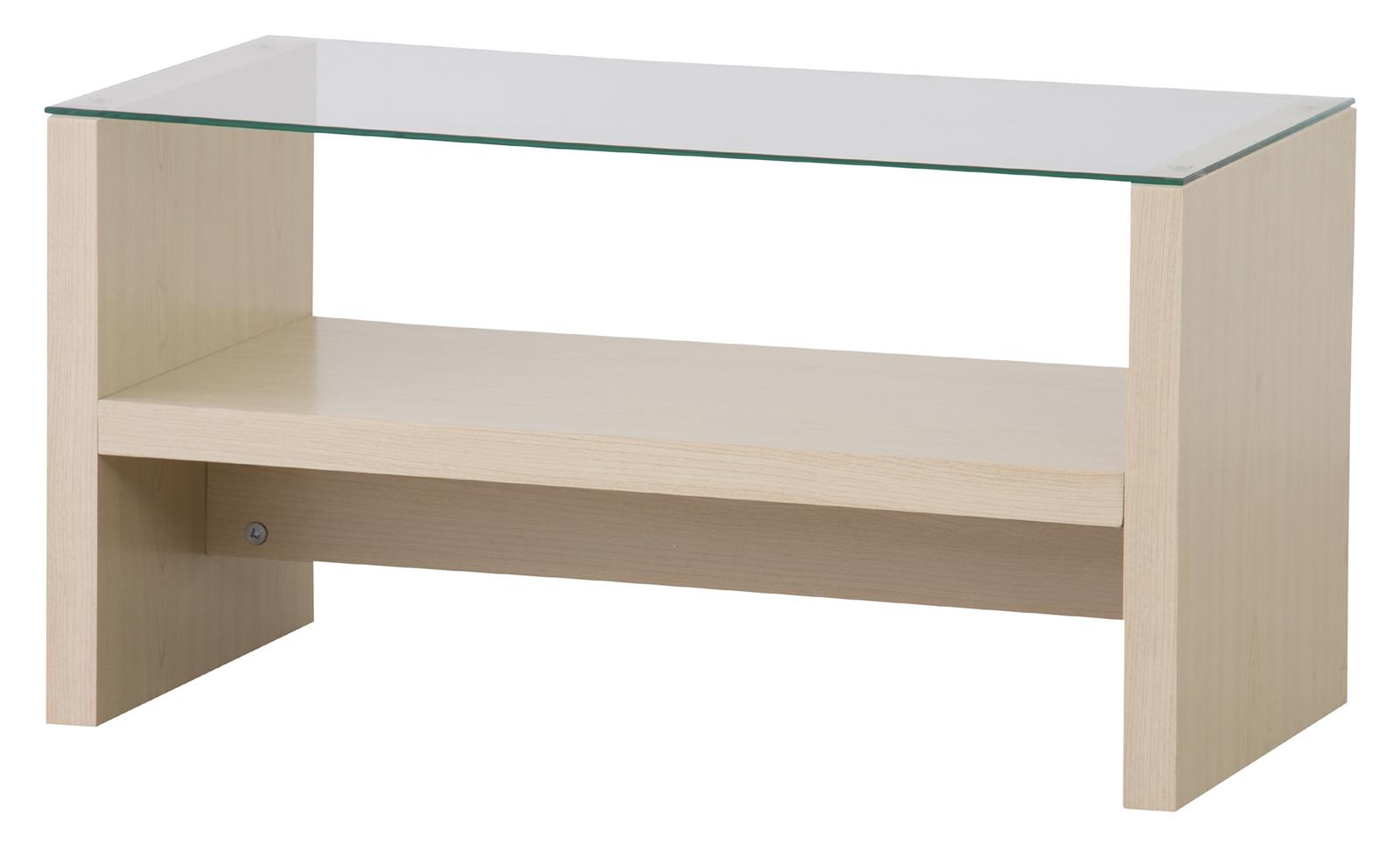 上質 カフェテーブル CAT-NA 注意:代引き不可 東谷 使い勝手の良い