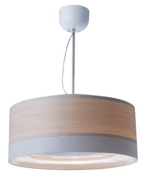富士工業 照明 クーキレイ 【C-FUL501】LEDシリーズ 業界初 空気をきれいにするダイニング照明 【代引き不可】