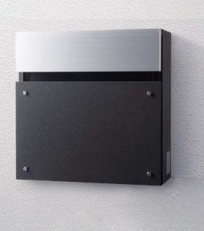 CTCR2003TB パナソニック サインポスト FASUS FF フェイサス パネル:鋳鉄ブラック色 【沖縄・北海道・離島は送料別途必要です】