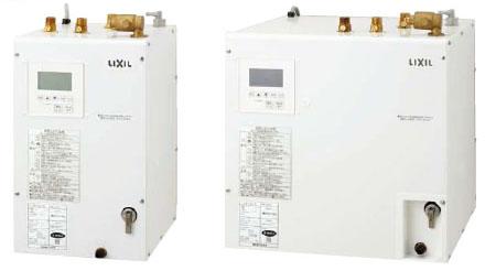 【EHPN-KB25ECV1】 INAX・イナックス・LIXIL・リクシル 飲料用小型電気温水器 ゆプラス 飲料用・洗い物用25Lタイプ パブリック向け
