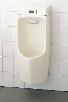 【限定価格セール!】 【GAWU-507RAML】 LIXIL・リクシル トイレ センサー一体形ストール小便器 アクエナジー仕様 プロガード+ハイパーキラミック 【リクシル・LIXIL・イナックス・INAX】 【・後払い決済】:おしゃれリフォーム通販 せしゅる-木材・建築資材・設備