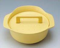 ノーリツ・ハーマン ビルトインコンロ コンロオプション【LPO122_YE_WH_DB】純国産南部鉄器ホーロー鍋
