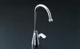 INAX イナックス LIXIL・リクシル キッチン水栓 ・パーティシンク用立水栓【SF-B404X】