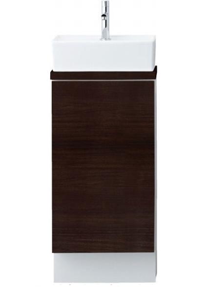 【YN-AARAAAXXWJX】【YNAARAAAXXWJX】 キャビネットプラン 右仕様 床壁共通給水 壁排水【メーカー直送のみ・代引き不可】 INAX LIXIL・リクシル トイレ手洗 キャパシア