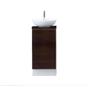 INAX LIXIL・リクシル トイレ手洗 キャパシア【YN-ABLAAAXXAEX】キャビネットプラン 丸形手洗器 【YNABLAAAXXAEX】【メーカー直送のみ・代引き不可】