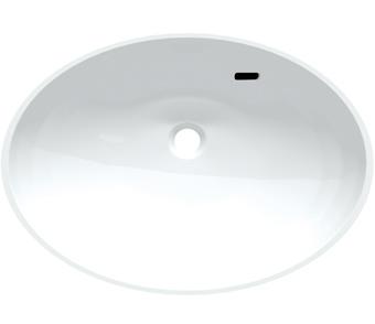 三栄水栓 洗面カウンター【HW200-TLBR】【HW200TLBR】[新品] [SANEI] 水栓【セルフリノベーション】