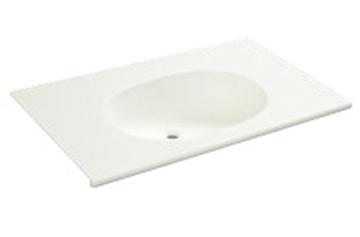 三栄水栓 洗面カウンター【HW202-WM1】【HW202WM1】[新品] [SANEI] 水栓