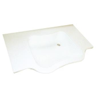 三栄水栓 洗面カウンター【HW203-WM1】【HW203WM1】[新品] [SANEI] 水栓