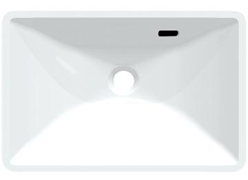 三栄水栓 手洗カウンター【HW21-TLBR】【HW21TLBR】[新品] [SANEI] 水栓【セルフリノベーション】