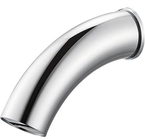 三栄水栓 自動横水栓【EY100-13】[新品] [SANEI] 水栓