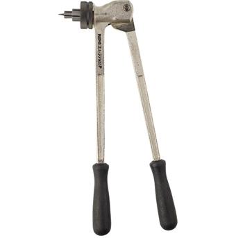 三栄水栓 拡管工具【R8360】【R8360】[新品]【水栓・SANEI】