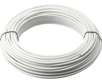 アルミ複合架橋ポリエチレン管(Type X)【T102T-13A】【T102T13A】[新品]【三栄水栓・SANEI】