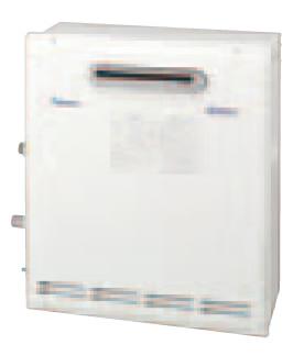 【代引き不可】パロマ ガス給湯器 エコジョーズ 24号 【FH-E244AWDRL(E)】 【FHE244AWDRLE】 eco オートタイプ 設置フリータイプ [据置設置型]