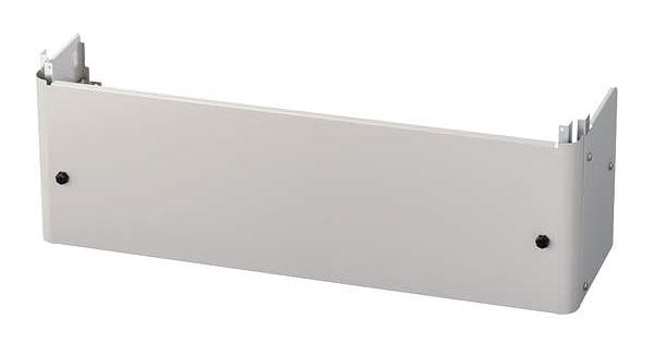 三菱 電気温水器 別売部品(自動風呂セット) けこみカバー(370L・460L用) 【GT-K460HCA】[新品]